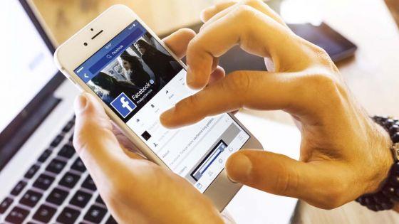 Facebook dit progresser dans la détection des images manipulées ou «deepfake»