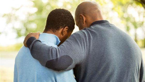 Violence alléguée sur des élèves : deux pères portent plainte contre des enseignants