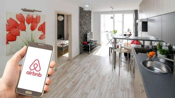 Tourisme - Airbnb : 5 000 hébergements disponibles à Maurice et Rodrigues