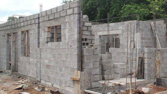 Vol dans une maison en construction - Le maçon : «Aucune pitié pour les voleurs»