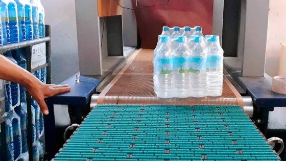 Entreprise : Vivalo Ltée injecte Rs 6M pour augmenter sa ligne de production