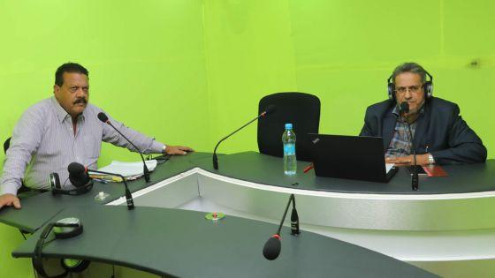 Tout savoir... : sur les services offerts par la Mauritius Housing Company