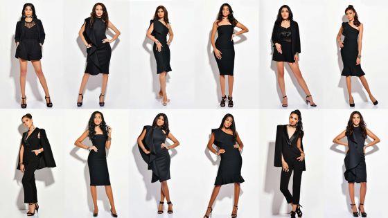 Miss Mauritius 2019/2020 :12 finalistes pour une couronne
