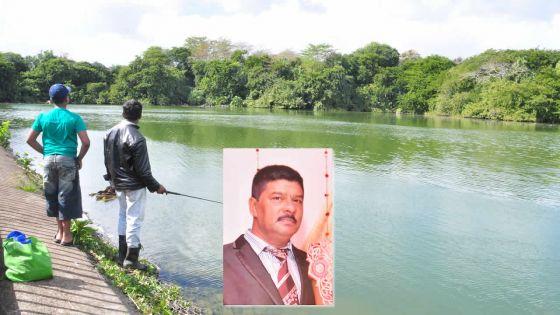 Porté disparu : le cadavre d'un chauffeur repêché dans le bassin de Solitude