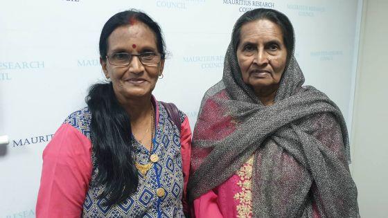 Étude sur l'inclusion numérique : quand WhatsApp facilite la vie des personnes âgées