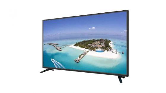 Vente à domicile : sa télé de Rs 23 000 en panne depuis cinq mois