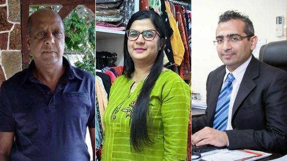 Importations de l'Inde : ces opérateurs mauriciens qui ont des difficultés à recevoir leurs cargaisons
