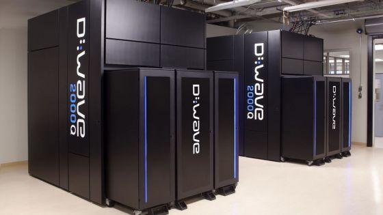Informatique quantique : des informaticiens mauriciens travaillent sur le cryptage de demain