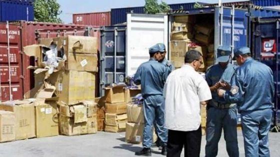 Un plaidoyer en faveur d'une améliorationdes services portuaires