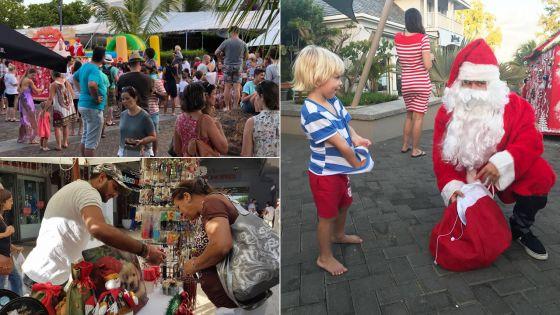 Marchés de Noël : Pour des cadeaux uniques et faits main