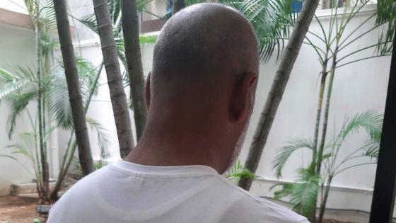 Escroquerie alléguée :Rs 100 000 pourun emploi fictif