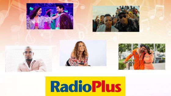 Disque de l'année 2020 : Votez pour votre chanson préférée sur Radio Plus