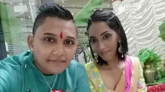 Vidushi : «J'ai perdu une amie, une mère et une sœur»