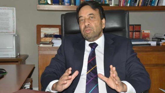 Transfert du bureau du DPP : l'État et l'Attorney-General soutiennent qu'il n'y a aucune atteinte à l'indépendance du DPP