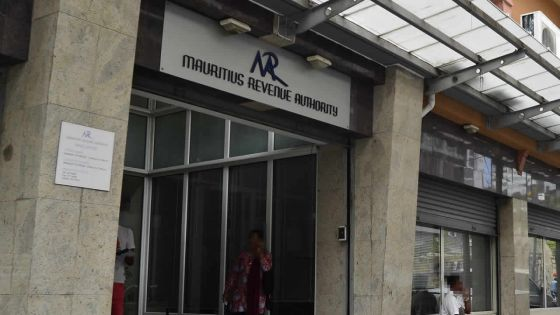 MRA : enquête sur des avocats pour «évasion fiscale massive»