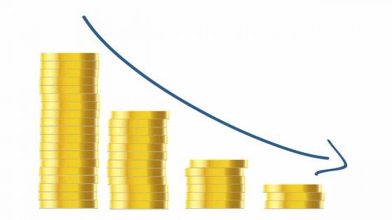 Maintenir la compétitivité : comment les entreprises réduisent leurs coûts