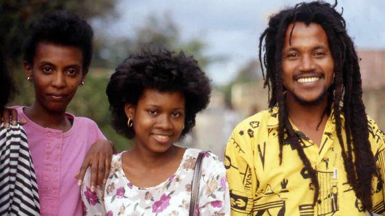 Le Blue Penny Museum expose Kaya et la culture rastafari