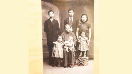 Immigrants chinois : une pharmacie de 80 ans transformée en musée à Chinatown