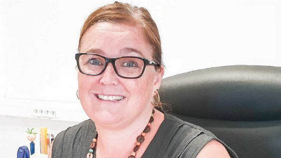 Formation en soins infirmiers -Nichole Orwin : «Le métier d'infirmier a grandement évolué»