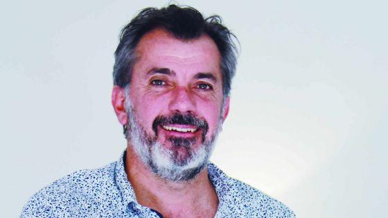 Georges Talbotier (directeur général du groupe Trimetys) : «Renforcer l'offre de la grande distribution dans l'Ouest»