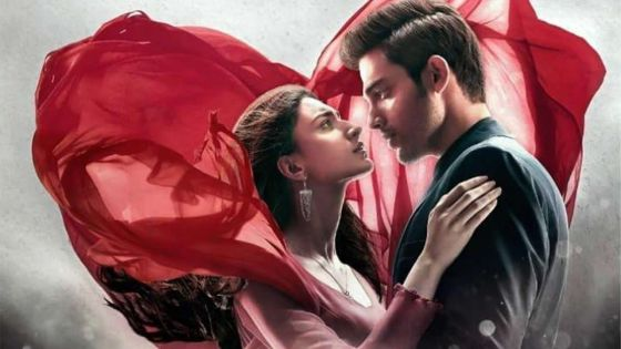 Kasautii Zindagii Kaydevient le showNo.1 en Inde