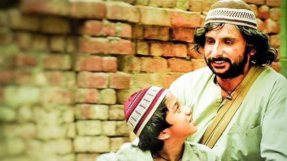 Nakkash: Un homme souhaite rétablir la paix entre deux communautés