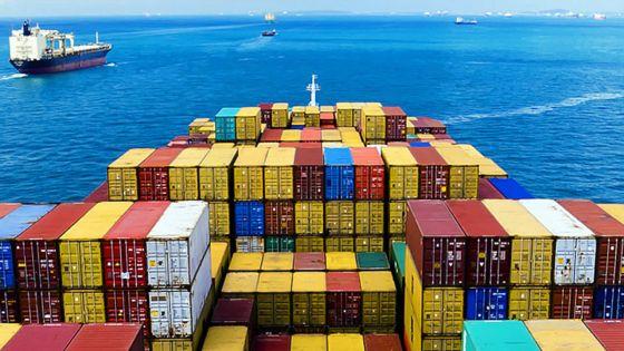 Commerce : zone de libre-échange africaine en vigueur dès aujourd'hui