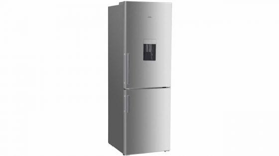 Achat : le magasin accepte de changer son réfrigérateur abîmé durant la livraison