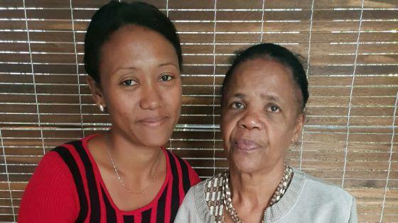 À cause d'un problème d'identité : privée de sa pension de veuve pendant sept ans