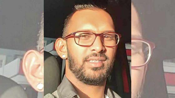 Kamlesh Radha agressé dans sa cellule par Frederick Annea