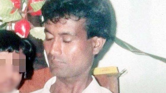 Affaire de meurtre : la demande de libération provisoire d'un policier agréée