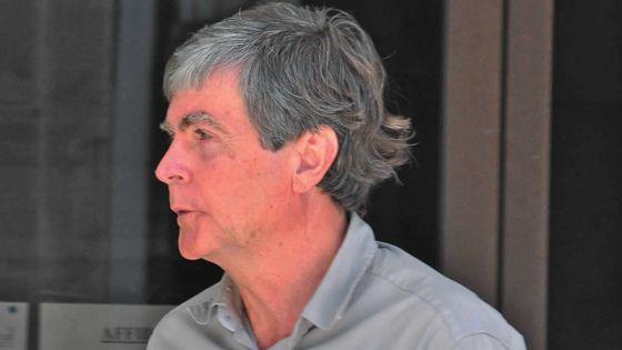 Homicide involontaire dû à de la négligence : Joseph France Michel Fayolle écope d'une amende de Rs 60 000