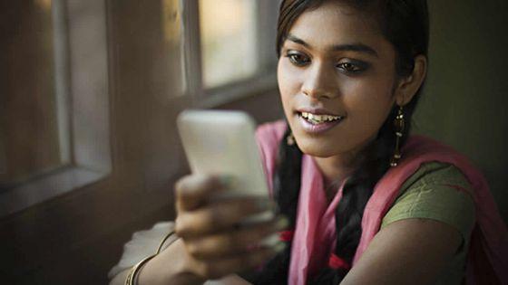 L'Inde détrône les Etats-Unis et devient le deuxième marché de smartphone au monde