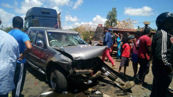 Accidents de la route : est-on suffisamment formé aux gestes qui sauvent ?