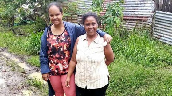 Pauvreté : le noble combat de deux femmes solidaires des autres