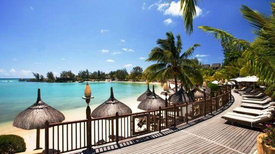 Impact de la Covid-19 : Lux Island Resorts subit des pertes de Rs 877 millions