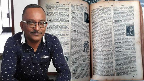 «C ou ki decide» :Yousouf Toofany raffle la cagnotte de Rs 48 000 sur Radio Plus