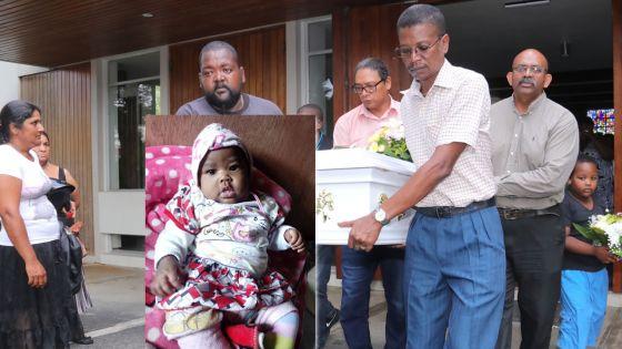 Incendie à cité Anoska - Un père et sa fille de deux ans à l'unité des grands brûlés : un bébé de 10 mois est décédé