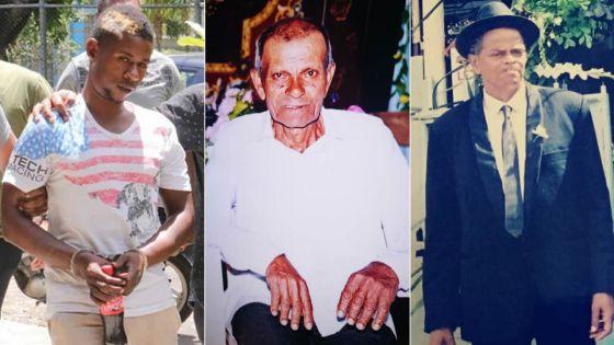 Deux meurtres en deux semaines : déferlement de violence contre les vigiles âgés