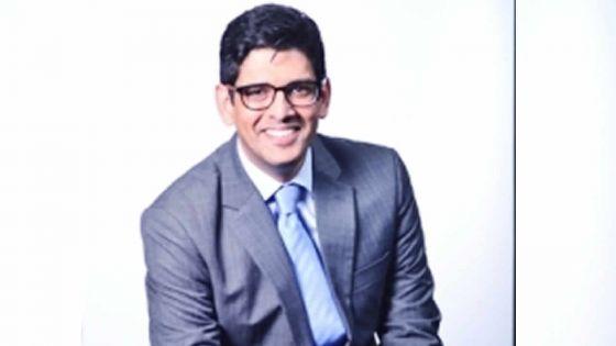 Roshan Ramoly, Chairman de SBM Securities Ltd : «Le secteur financier est soumis à une pression constante»