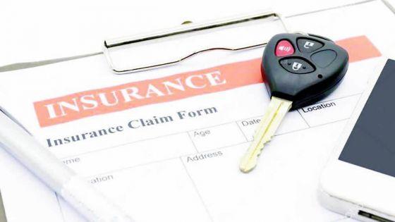 Un 'Code of Practice' pour les assureurs - Vasish Ramkhalawon: «Ce code vient rétablir la confiance »