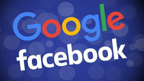 Protection des données : les alternatives à Google et Facebook pour surfer discrètement