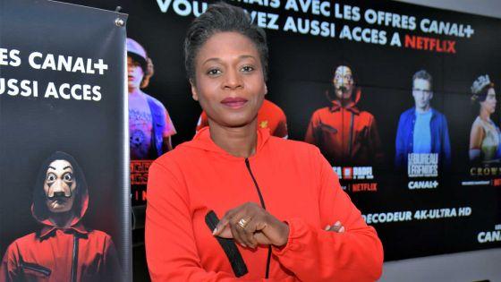 Télévision :Netflix désormais disponible sur Canal+ Maurice