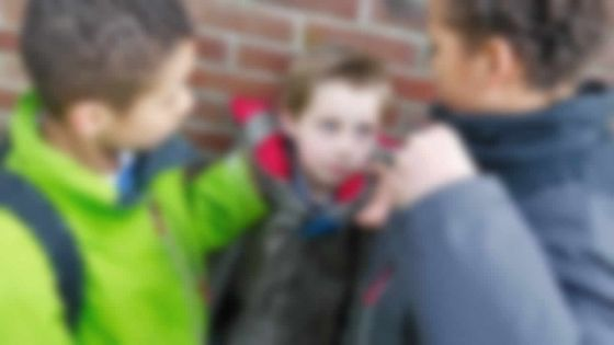 Au cœur de l'info : des 'Counselors' réclamés dans les écoles pour contrer la violence