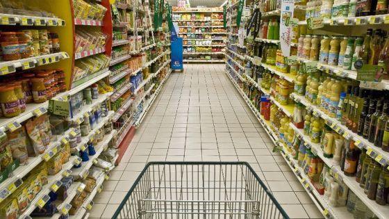 Réouverture des supermarchés et boutiques : voici tout ce que devrez savoir