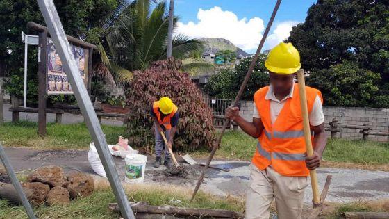 Marché du ciment : le décollage des projets d'envergure booste les ventes