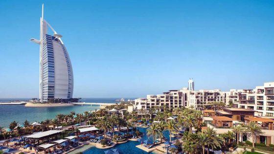 Expo 2020 : le prix des billets d'avion vers Dubaï revu à la baisse