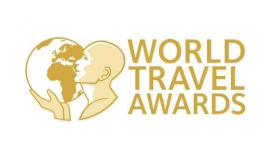 Les World Travel Awards se tiennent pour la première fois à Maurice