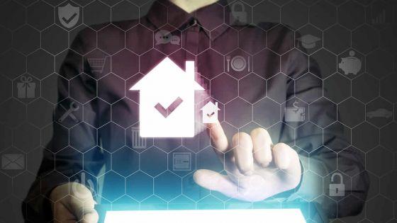 Un internaute sur quatre consulte des offres immobilières sur internet