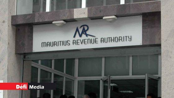 Faux messages sur les réseaux sociaux : la MRA appelle à la vigilance